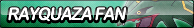Rayquaza Fan Button