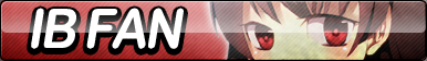 Ib (Anime) Fan Button by ButtonsMaker