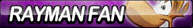 Rayman Fan Button