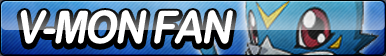 V-mon Fan Button