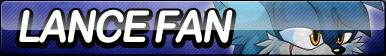 Lance Fan Button by ButtonsMaker