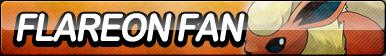 Flareon Fan Button