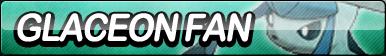 Glaceon Fan Button