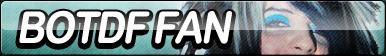 BOTDF Fan Button by ButtonsMaker