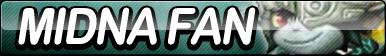 Midna Fan Button