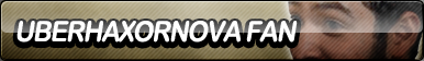 Uberhaxornova Fan Button by ButtonsMaker