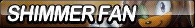 Shimmer (SFC) Fan Button by ButtonsMaker