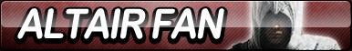 Altair Fan Button