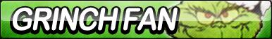 The Grinch Fan Button
