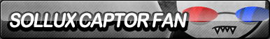Sollux Captor Fan Button by ButtonsMaker