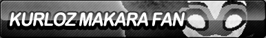 Kurloz Makara Fan Button by ButtonsMaker