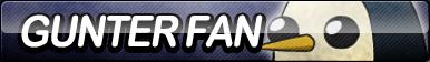 Gunter Fan Button