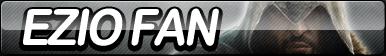 Ezio (AC Revelations) Fan Button