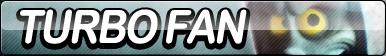Turbo Fan Button by ButtonsMaker