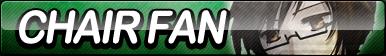 Chair (OC) Fan Button