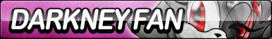 Darkney (SFC) Fan Button by ButtonsMaker
