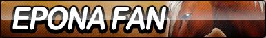 Epona Fan Button