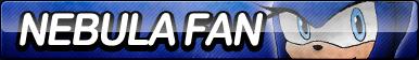 Nebula Fan Button