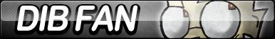 Dib Fan Button
