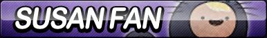 Susan Strong Fan Button by ButtonsMaker
