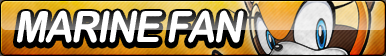 Marine Fan Button