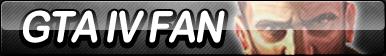 GTA IV Fan Button