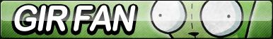 Gir Fan Button