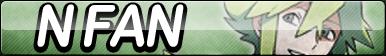 N Fan Button