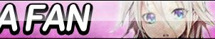 IA Fan Button by ButtonsMaker