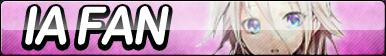 IA Fan Button