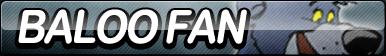 Baloo Fan Button