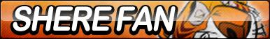 Shere Khan Fan Button