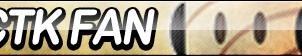 CTK Fan Button by ButtonsMaker