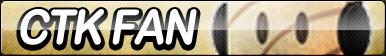 CTK Fan Button