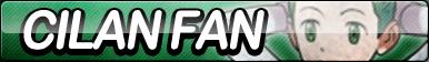 Cilan Fan Button by ButtonsMaker