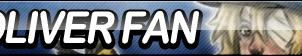 Oliver Fan Button by ButtonsMaker