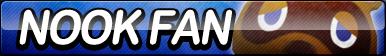Nook Fan Button