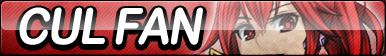 CUL Fan Button by ButtonsMaker