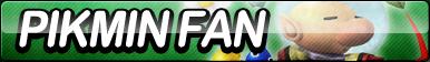 Pikmin Fan Button