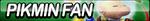 Pikmin Fan Button by ButtonsMaker