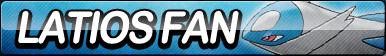 Latios Fan Button