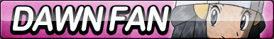 Dawn Fan Button