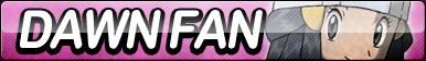Dawn Fan Button