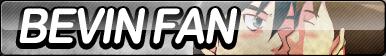 Bevin Fan Button by ButtonsMaker