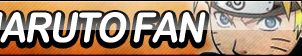 Uzumaki Naruto Fan Button by ButtonsMaker