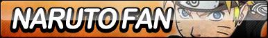 Uzumaki Naruto Fan Button