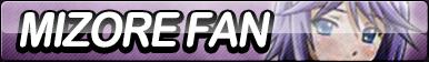 Mizore Fan Button