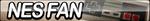 NES Fan Button by ButtonsMaker