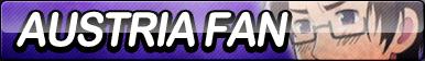 Austria Fan Button
