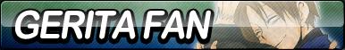 GerIta Fan Button by ButtonsMaker